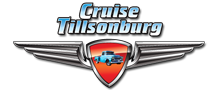 Cruise Tillsonburg